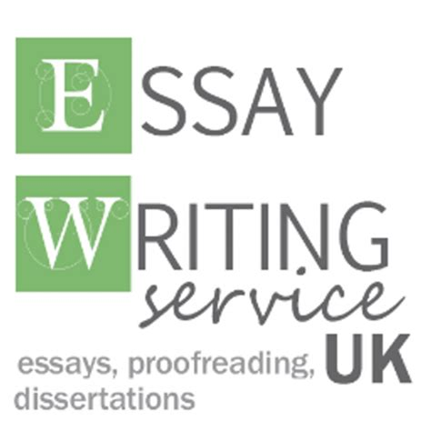 Paper Editing Service Online - The-Essayscom