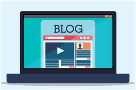 Essay Editing Service Online in UK WritingPeak