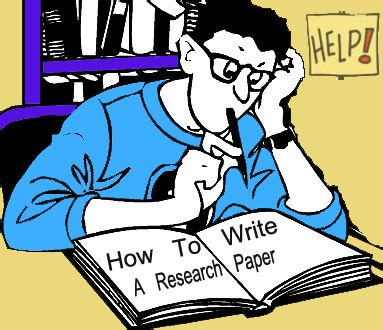 Paper and Essay Editing Proofreading Services - Editage