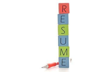 Best resume format for finance manager