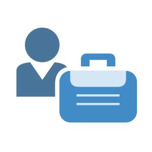 Best Sales Resume Templates & Samples - Pinterest